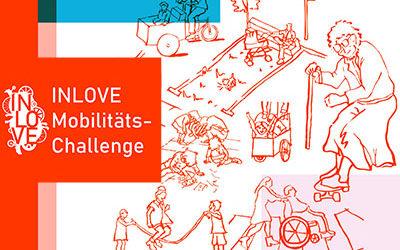 Mobilitäts-Challenge